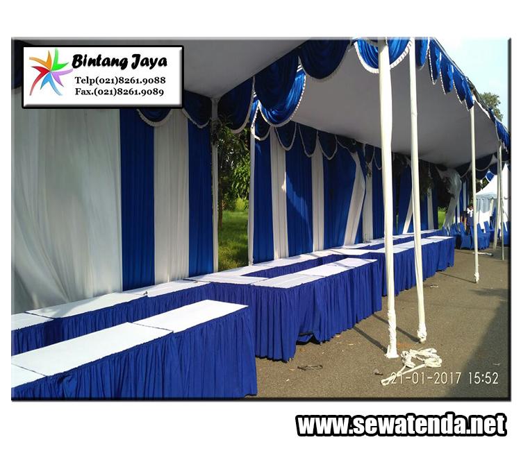 Rental Tenda BukBer, Tenda Bazar, Tenda Pengajian dan Tenda acara di Bulan Ramadhan ini