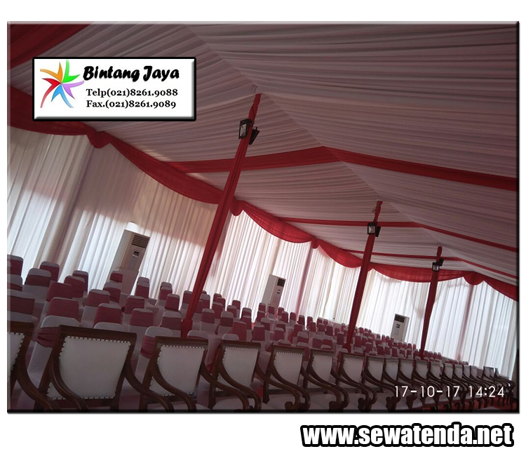 perentalan tenda konvensional berkelas murah di purwakarta promo akhir tahun minat hub.021-82619088