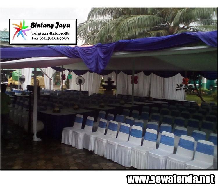 Rental tenda konvensional berkelas murah di banten minat hub.087888484577