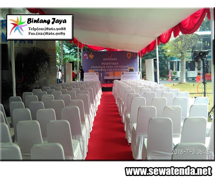 Sewa tenda konvensional | tenda pernikahan | tenda acara murah & lengkap