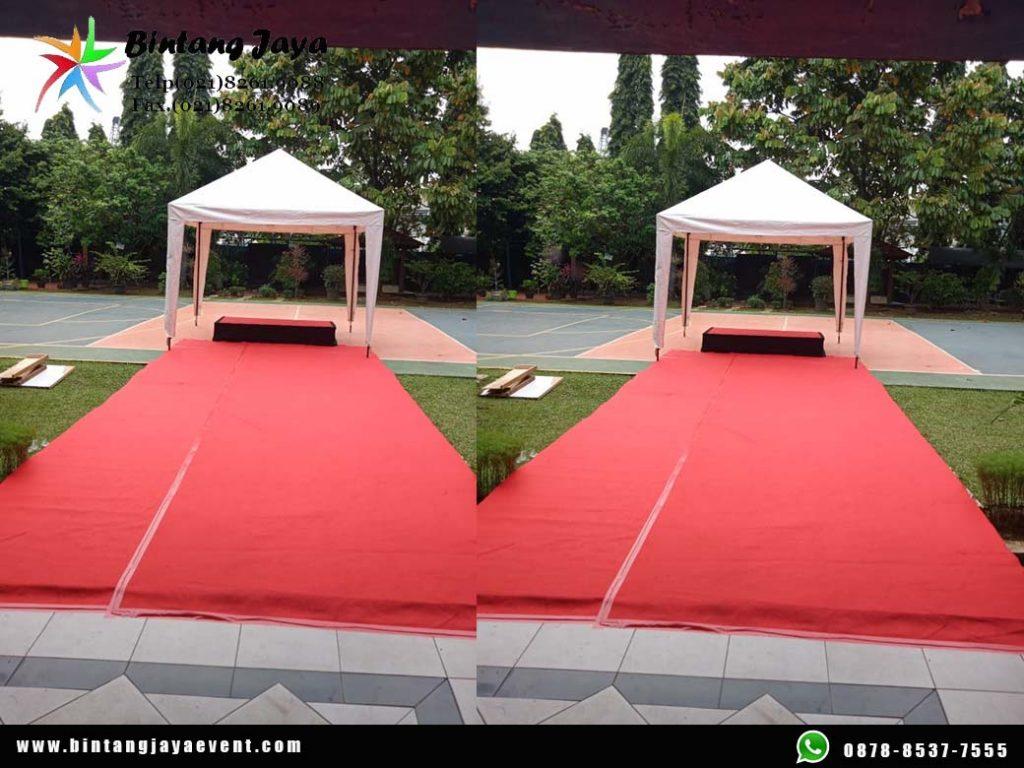 Sewa Tenda Bazar ruang Vaksinasi murah Promo Terbaru Tahun Baru 2021